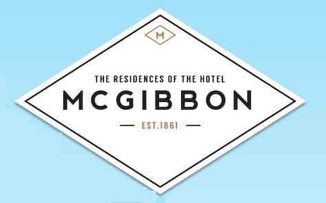 the residences of the hotel mcgibbon condos georgetown ontario